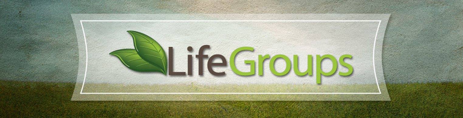 lifegroupthin